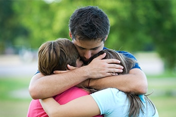 Wrongful Death Attorneys in Houston, Texas